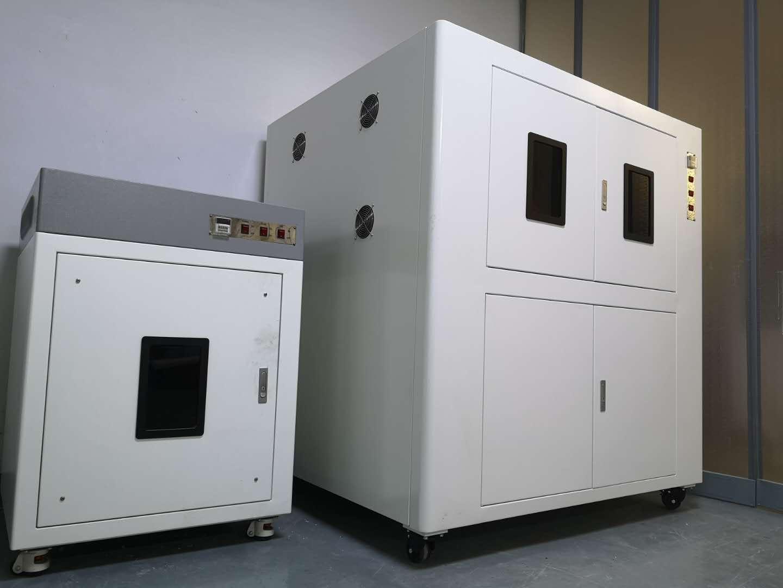 机器设备-专用烘干机